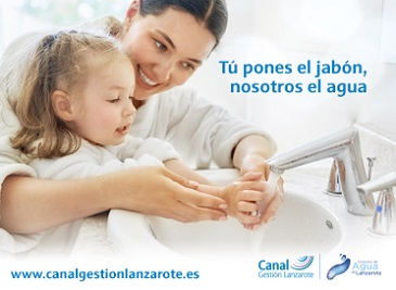 CANAL GESTION LANZAROTE2